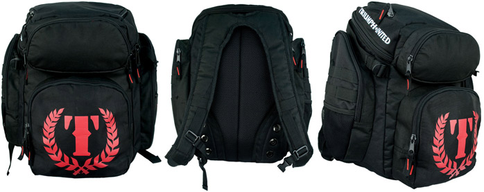 triumph-united-backpack