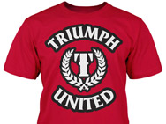 triumph-united-icon-4-premium-shirt