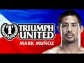 triumph-united-mark-munoz