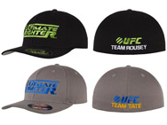 tuf-18-hats
