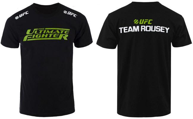 tuf-18-team-rousey-shirt