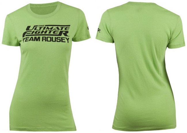 tuf-18-team-rousey-womens-shirt