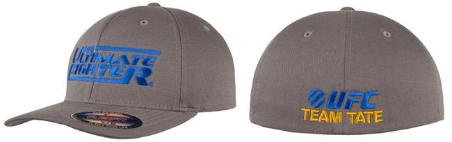 tuf-18-team-tate-hat