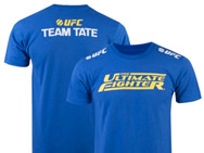 tuf-18-team-tate-shirt