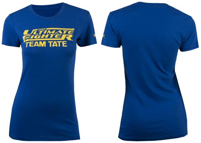 tuf-18-team-tate-womens-shirt