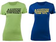tuf-18-womens-shirts