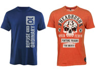 ufc-161-walkout-shirts