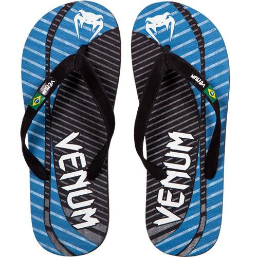 venum-board-sandals