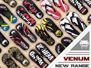 venum-flip-flops