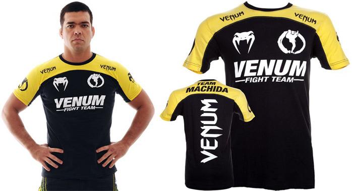 venum-lyoto-machida-team-shirt