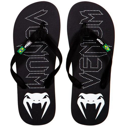 venum-original-sandals-black