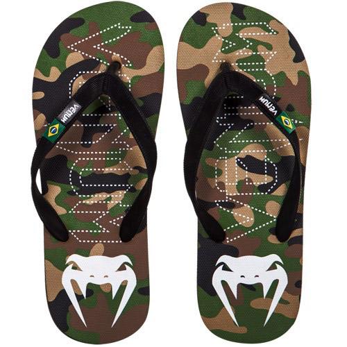 venum-original-sandals-camo