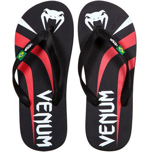 venum-shockwave-2.0-sandals