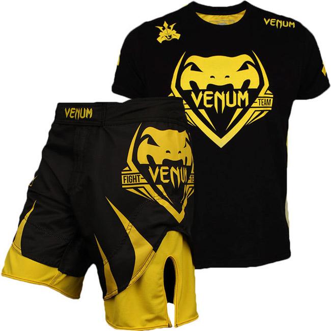venum-shogun-rua-clothing-bundle