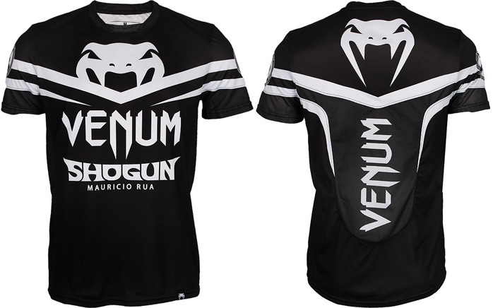 venum-shogun-rua-dry-tech-shirt-black