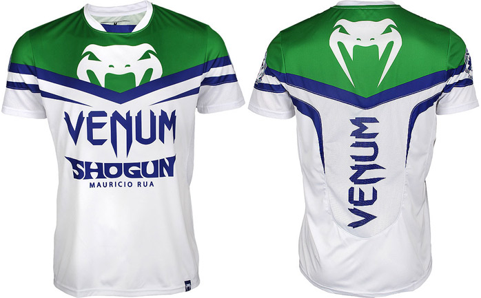 venum-shogun-rua-dry-tech-shirt-white