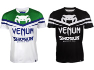 venum-shogun-rua-dry-tech-shirt