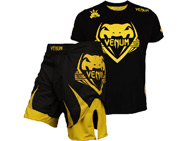 venum-shogun-rua-fight-wear-bundle