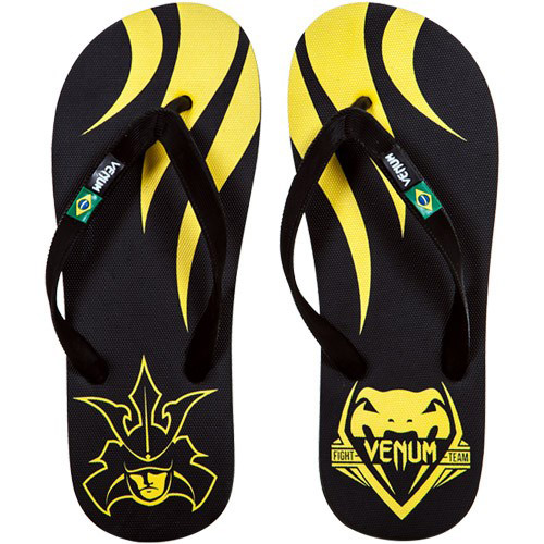 venum-shogun-rua-sandals