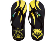 venum-shogun-sandals