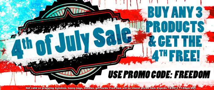 4th-of-july-mma-sale