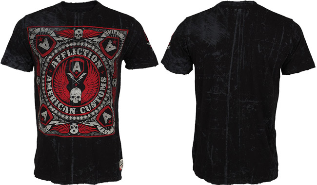 affliction-ac-bandana-shirt