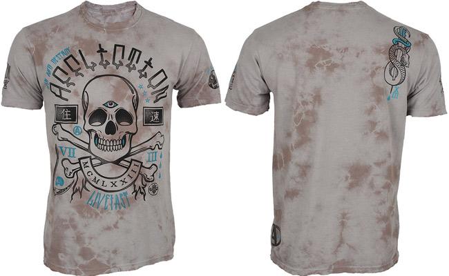 affliction-devils-playground-shirt