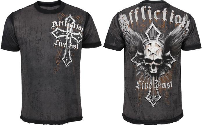 affliction-dissolve-shirt