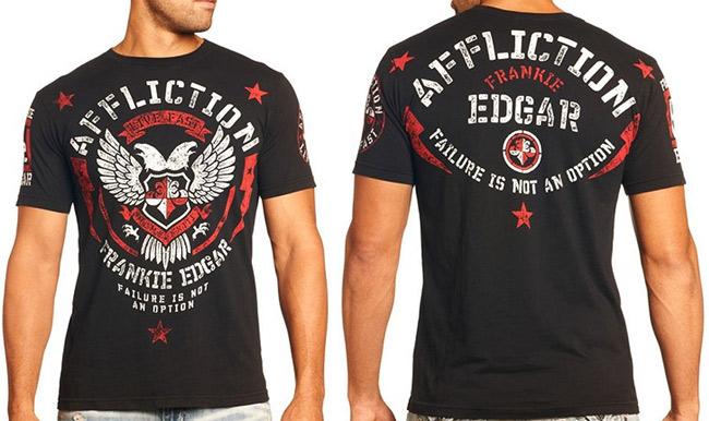 affliction-frankie-edgar-ufc-162-shirt