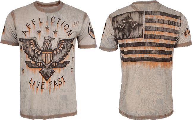 affliction-iron-eagle-shirt