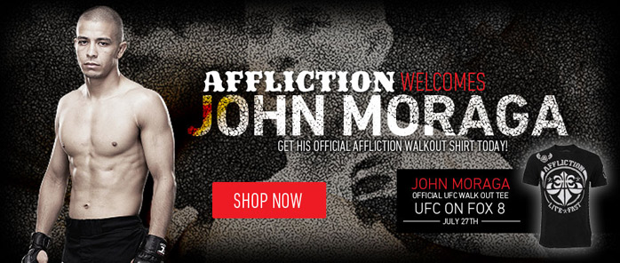 affliction-john-moraga-ufc-on-fox-8-shirt