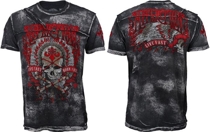 affliction-rambler-shirt