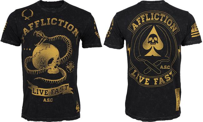 affliction-snake-eyes-shirt