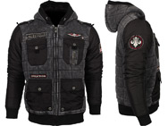 affliction-still-standing-jacket-1