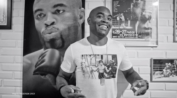 anderson-silva-roots-of-fight