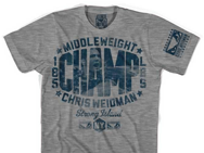 bad-boy-champ-chris-weidman-shirt