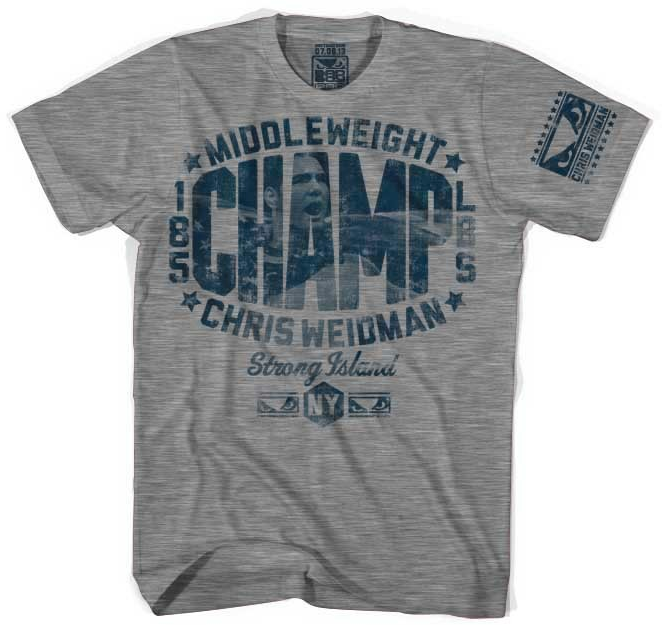 bad-boy-chris-weidman-champ-shirt