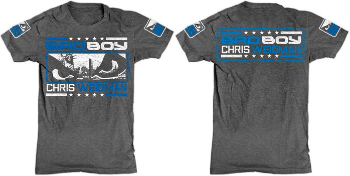 bad-boy-chris-weidman-ufc-162-shirt-artic-grey