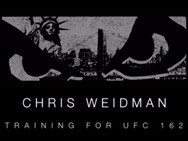 bad-boy-chris-weidman-ufc-162-video
