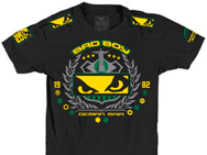 bad-boy-demian-maia-shirt-black