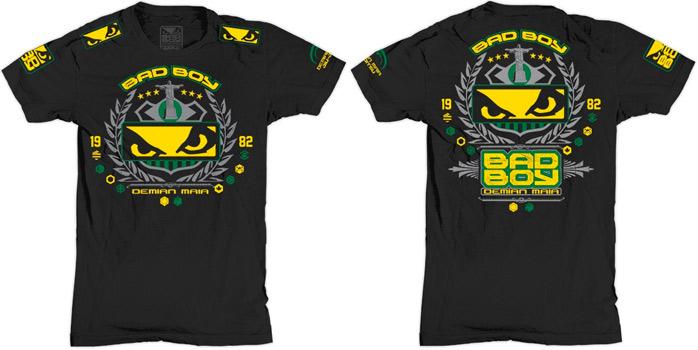 bad-boy-demian-maia-walkout-shirt-black
