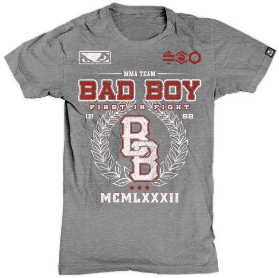 bad-boy-foundation-shirt