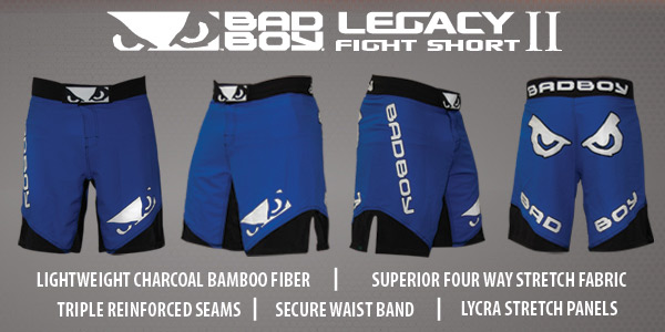 bad-boy-legacy-II-fight-shorts