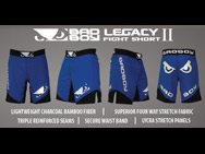 bad-boy-legacy-II-shorts