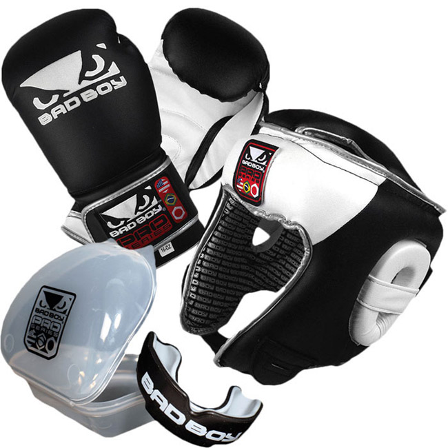 bad-boy-mma-sparring-bundle-2