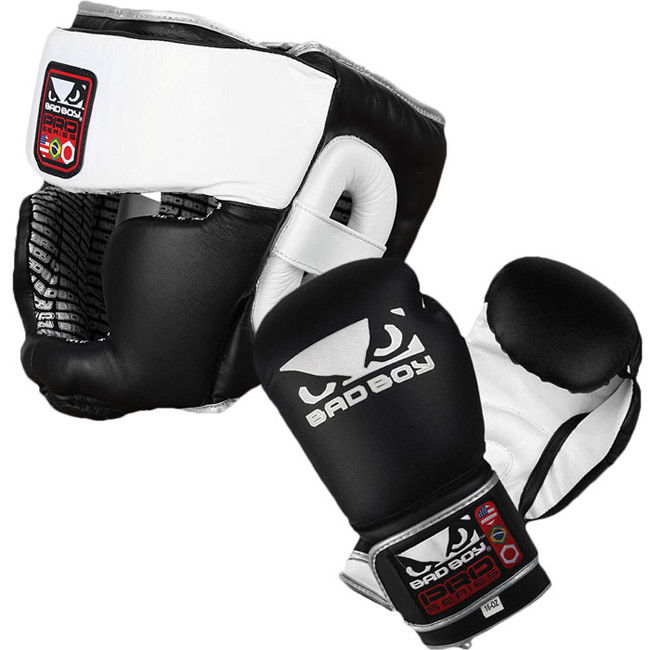 bad-boy-mma-sparring-bundle