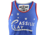 cassius-clay-tank-top