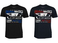 chris-weidman-bad-boy-shirts