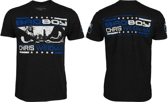 chris-weidman-ufc-162-shirt