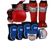 combat-sports-mma-bundle